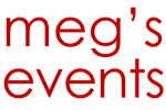 meg's events