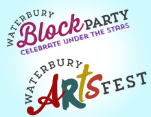 Waterbury Arts Fest